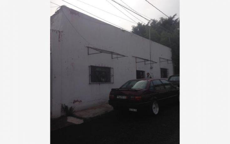Foto de terreno comercial en venta en santa barbara, la d santa barbara, pedro escobedo, querétaro, 963011 no 01