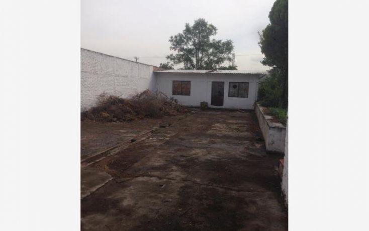 Foto de terreno comercial en venta en santa barbara, la d santa barbara, pedro escobedo, querétaro, 963011 no 03