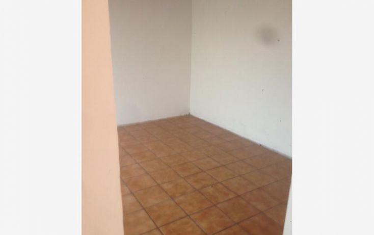 Foto de terreno comercial en venta en santa barbara, la d santa barbara, pedro escobedo, querétaro, 963011 no 04
