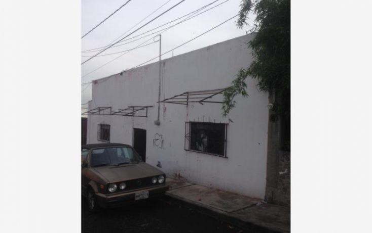 Foto de terreno comercial en venta en santa barbara, la d santa barbara, pedro escobedo, querétaro, 963011 no 05