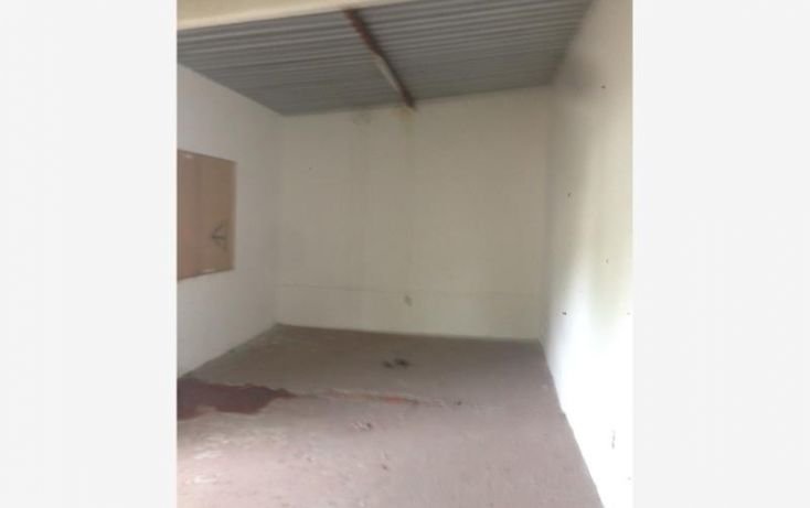 Foto de terreno comercial en venta en santa barbara, la d santa barbara, pedro escobedo, querétaro, 963011 no 07