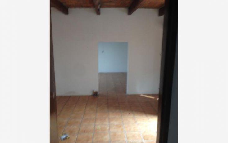 Foto de terreno comercial en venta en santa barbara, la d santa barbara, pedro escobedo, querétaro, 963011 no 08
