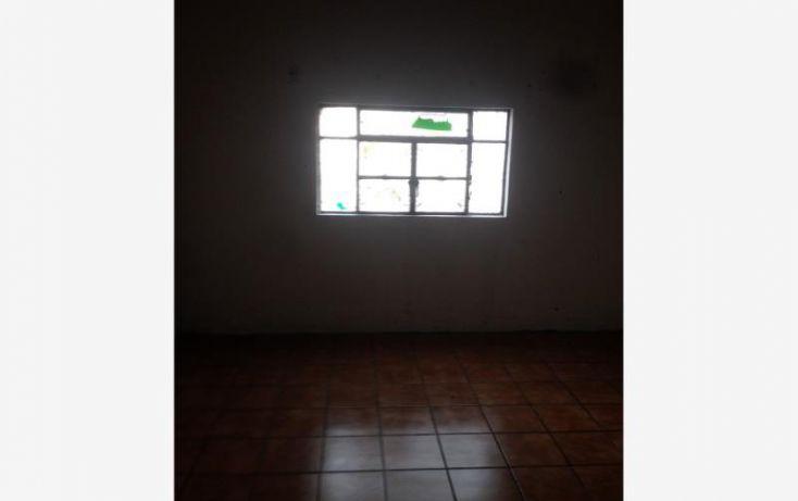 Foto de terreno comercial en venta en santa barbara, la d santa barbara, pedro escobedo, querétaro, 963011 no 09