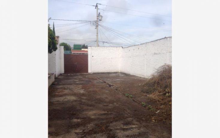 Foto de terreno comercial en venta en santa barbara, la d santa barbara, pedro escobedo, querétaro, 963011 no 10