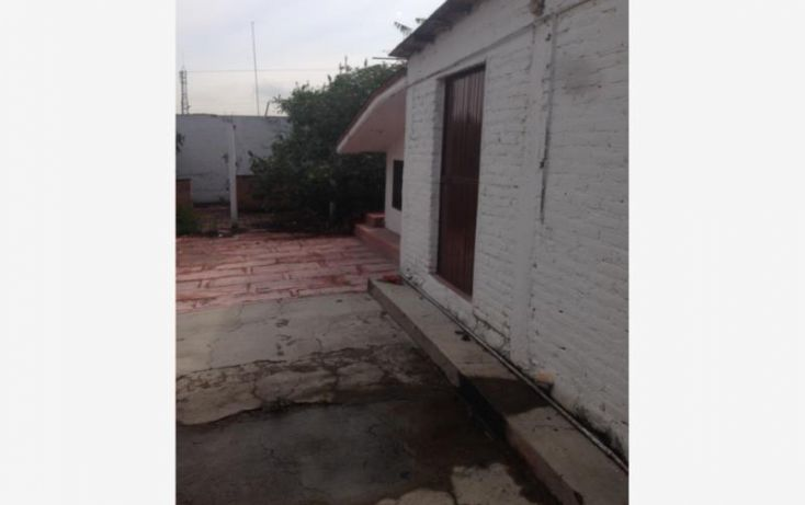 Foto de terreno comercial en venta en santa barbara, la d santa barbara, pedro escobedo, querétaro, 963011 no 11