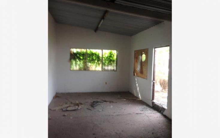 Foto de terreno comercial en venta en santa barbara, la d santa barbara, pedro escobedo, querétaro, 963011 no 12