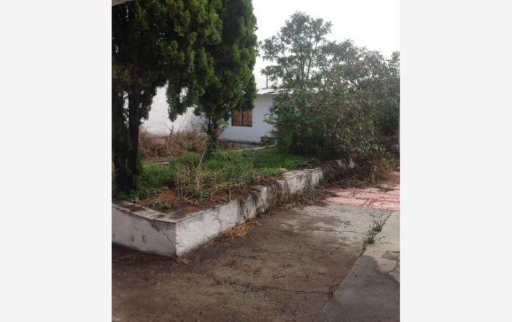 Foto de terreno comercial en venta en santa barbara, la d santa barbara, pedro escobedo, querétaro, 963011 no 13