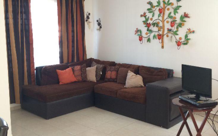 Foto de casa en condominio en venta en, santa barbara, san luis potosí, san luis potosí, 1039795 no 01