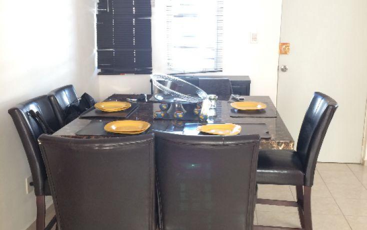 Foto de casa en condominio en venta en, santa barbara, san luis potosí, san luis potosí, 1039795 no 02