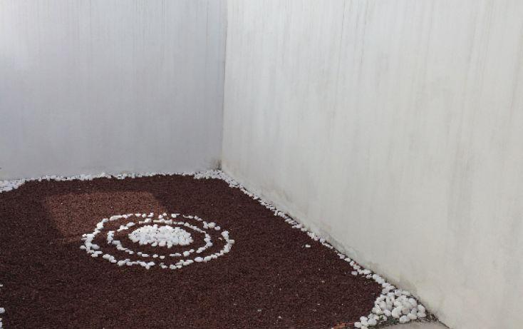 Foto de casa en condominio en venta en, santa barbara, san luis potosí, san luis potosí, 1039795 no 03