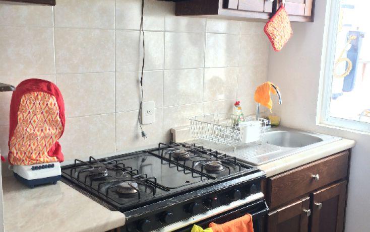 Foto de casa en condominio en venta en, santa barbara, san luis potosí, san luis potosí, 1039795 no 04