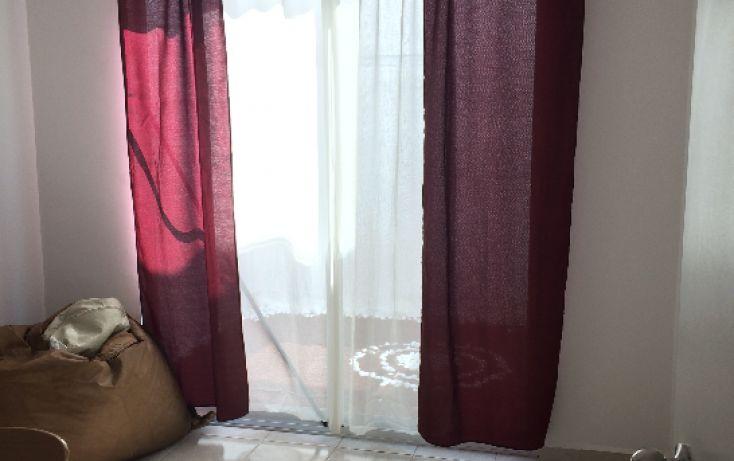 Foto de casa en condominio en venta en, santa barbara, san luis potosí, san luis potosí, 1039795 no 05