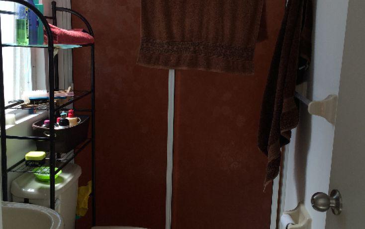 Foto de casa en condominio en venta en, santa barbara, san luis potosí, san luis potosí, 1039795 no 06