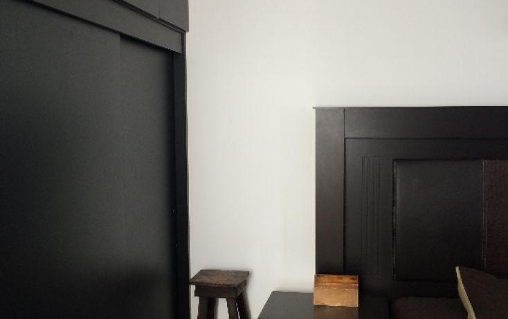 Foto de casa en condominio en venta en, santa barbara, san luis potosí, san luis potosí, 1039795 no 07