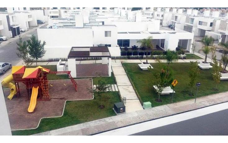 Foto de departamento en venta en  , santa barbara, san luis potosí, san luis potosí, 1414857 No. 06
