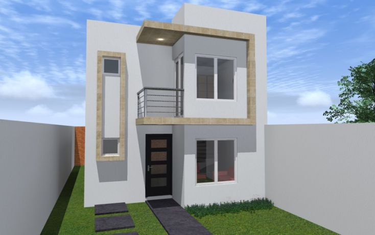 Foto de casa en venta en, santa barbara, san luis potosí, san luis potosí, 1616888 no 01