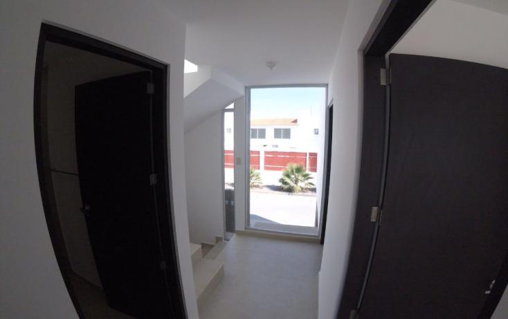 Foto de casa en venta en, santa barbara, san luis potosí, san luis potosí, 1695082 no 06
