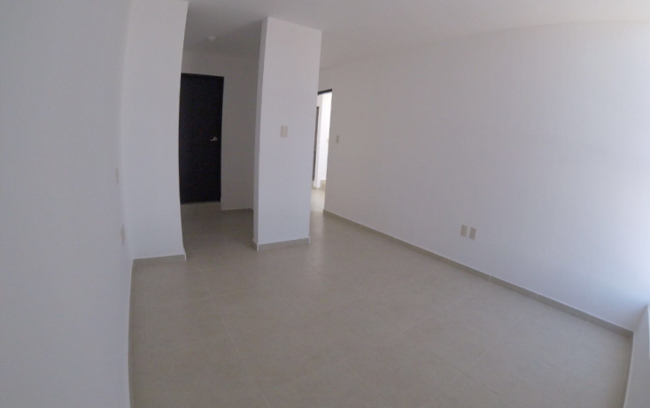 Foto de casa en venta en, santa barbara, san luis potosí, san luis potosí, 1695082 no 07