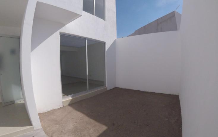 Foto de casa en venta en, santa barbara, san luis potosí, san luis potosí, 1695082 no 11