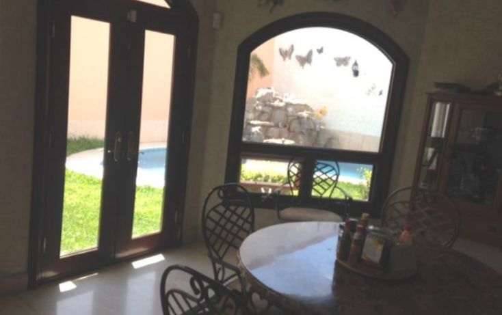 Foto de casa en venta en, santa bárbara, torreón, coahuila de zaragoza, 1064509 no 01