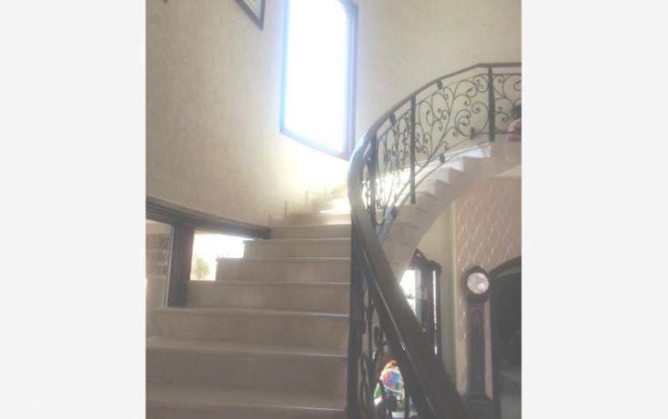 Foto de casa en venta en, santa bárbara, torreón, coahuila de zaragoza, 1064509 no 05