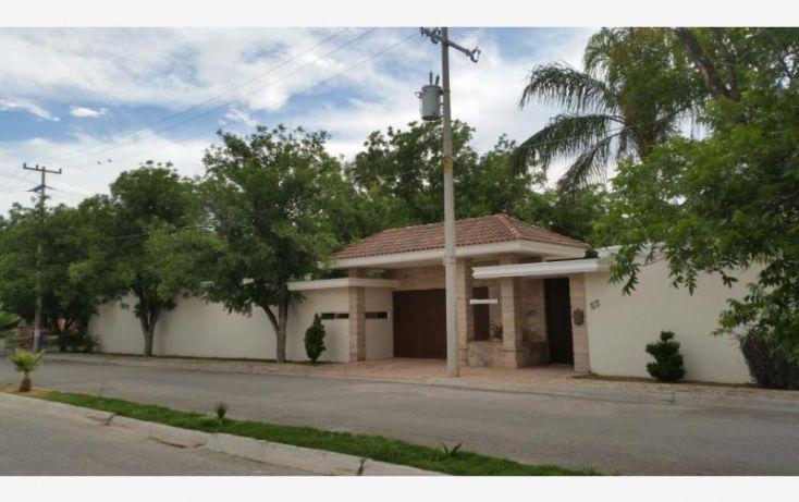 Foto de casa en venta en, santa bárbara, torreón, coahuila de zaragoza, 1215439 no 01