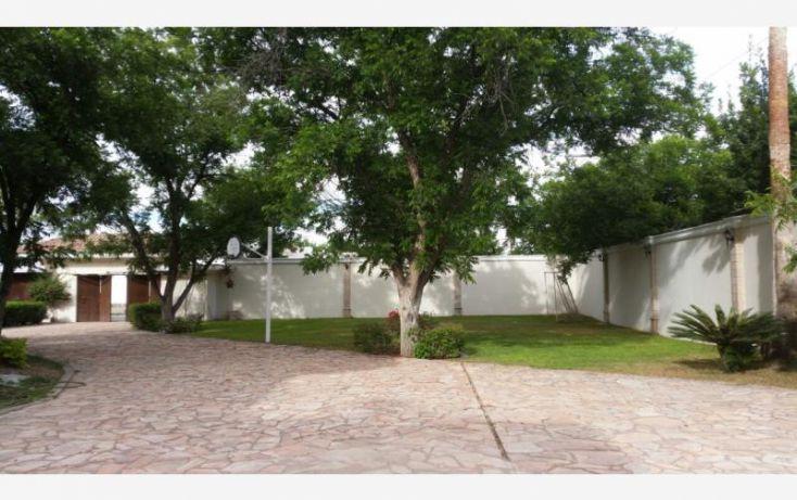 Foto de casa en venta en, santa bárbara, torreón, coahuila de zaragoza, 1215439 no 06