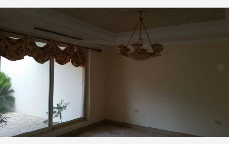 Foto de casa en venta en, santa bárbara, torreón, coahuila de zaragoza, 1215439 no 19
