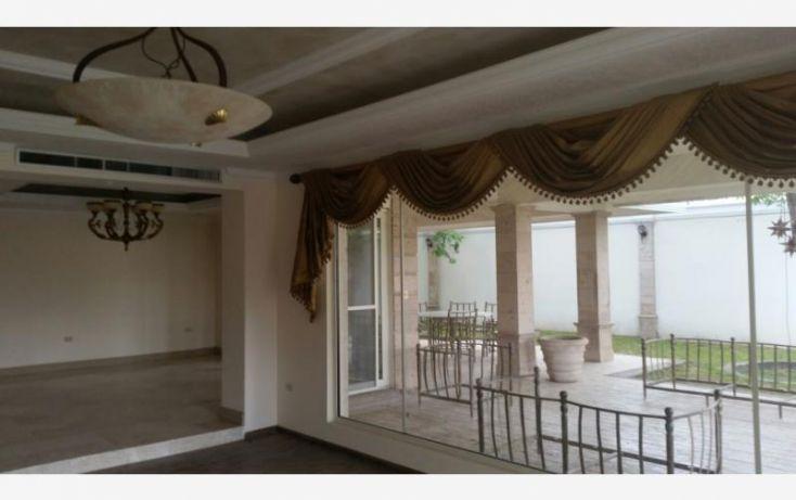 Foto de casa en venta en, santa bárbara, torreón, coahuila de zaragoza, 1215439 no 21