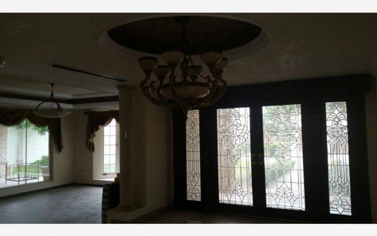 Foto de casa en venta en, santa bárbara, torreón, coahuila de zaragoza, 1215439 no 23