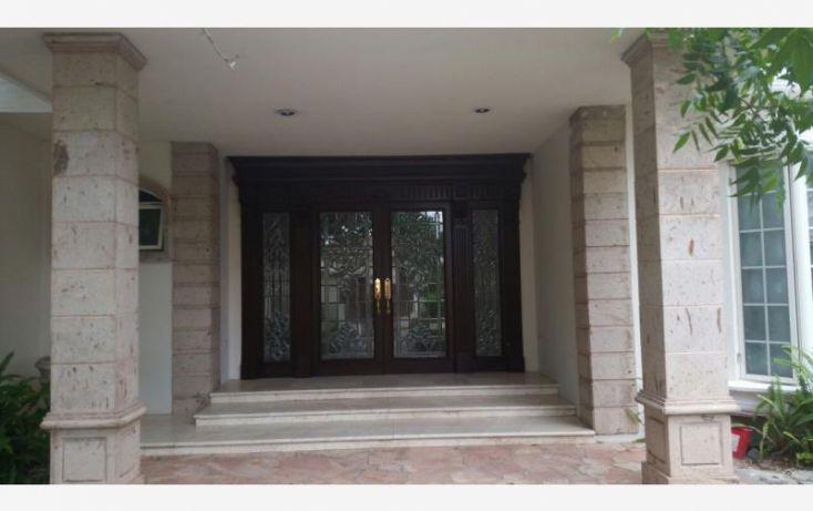 Foto de casa en venta en, santa bárbara, torreón, coahuila de zaragoza, 1215439 no 25