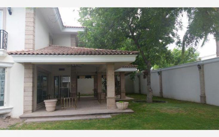 Foto de casa en venta en, santa bárbara, torreón, coahuila de zaragoza, 1215439 no 27