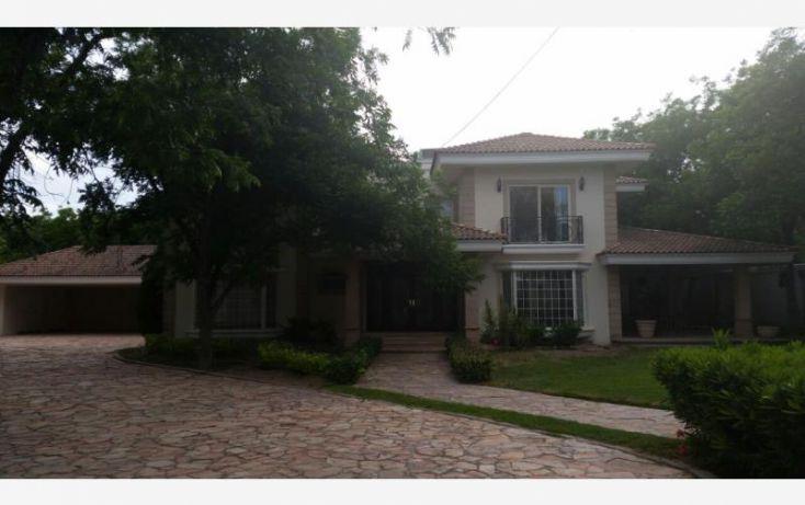 Foto de casa en venta en, santa bárbara, torreón, coahuila de zaragoza, 1215439 no 30