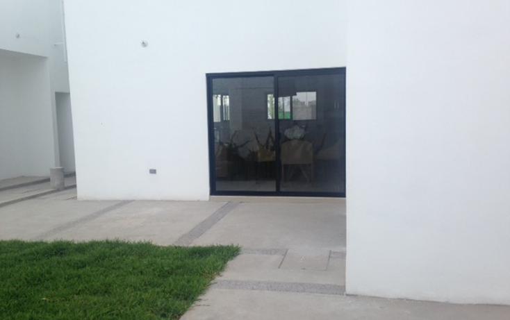 Foto de casa en venta en  , santa bárbara, torreón, coahuila de zaragoza, 1376747 No. 10