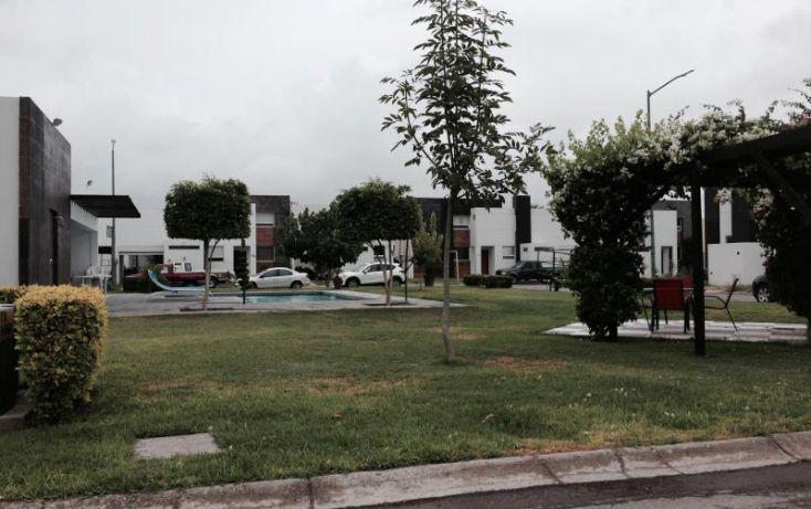 Foto de casa en venta en, santa bárbara, torreón, coahuila de zaragoza, 1469105 no 01