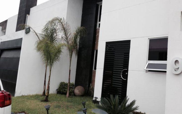 Foto de casa en venta en, santa bárbara, torreón, coahuila de zaragoza, 1469105 no 04