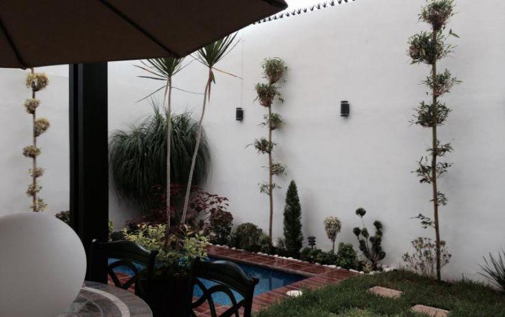 Foto de casa en venta en, santa bárbara, torreón, coahuila de zaragoza, 1469105 no 10