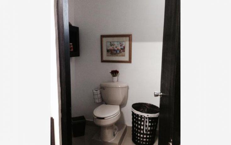 Foto de casa en venta en, santa bárbara, torreón, coahuila de zaragoza, 1469105 no 13