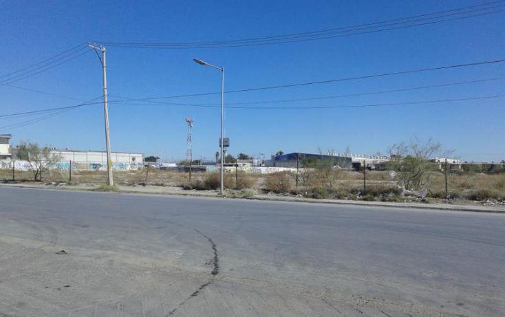 Foto de terreno comercial en venta en, santa bárbara, torreón, coahuila de zaragoza, 1607754 no 02