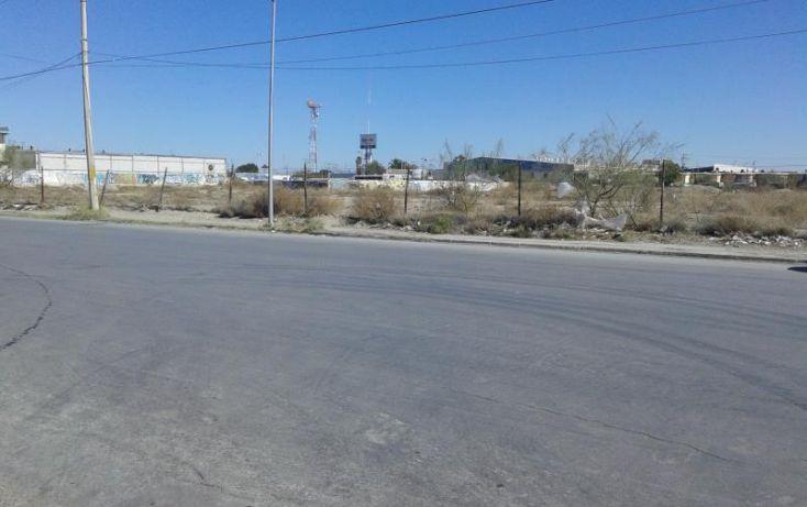 Foto de terreno comercial en venta en, santa bárbara, torreón, coahuila de zaragoza, 1607754 no 03
