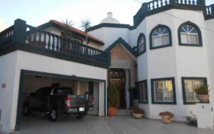 Foto de casa en venta en, santa bárbara, torreón, coahuila de zaragoza, 1613706 no 01