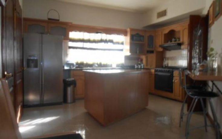 Foto de casa en venta en, santa bárbara, torreón, coahuila de zaragoza, 1613706 no 02