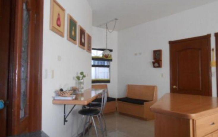 Foto de casa en venta en, santa bárbara, torreón, coahuila de zaragoza, 1613706 no 03