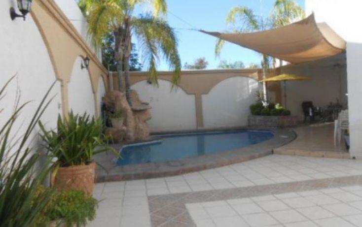Foto de casa en venta en, santa bárbara, torreón, coahuila de zaragoza, 1613706 no 05