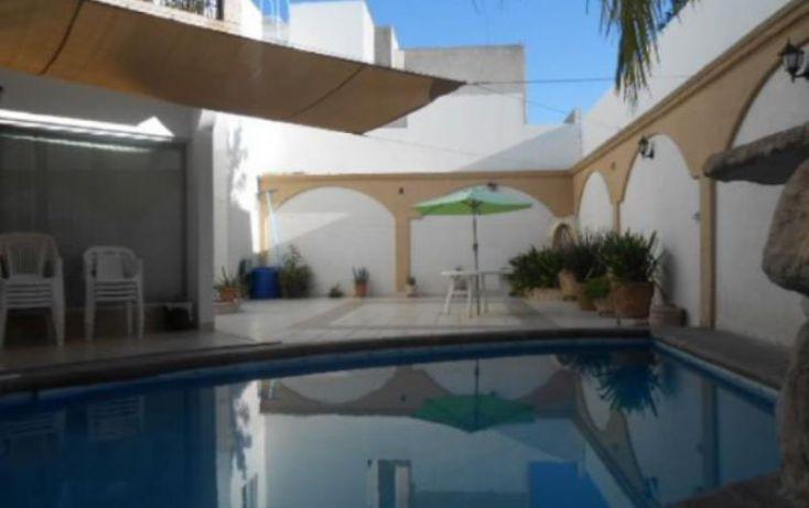 Foto de casa en venta en, santa bárbara, torreón, coahuila de zaragoza, 1613706 no 07