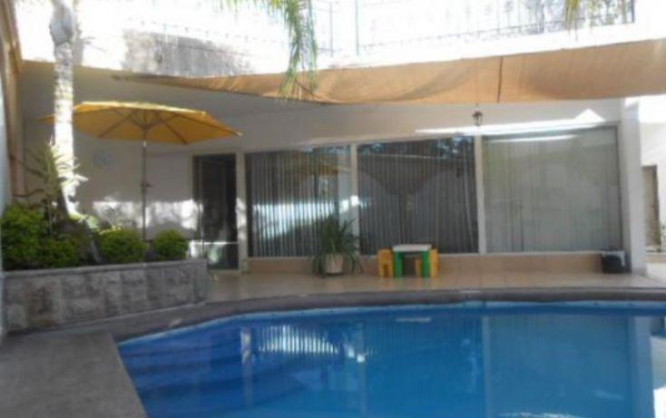 Foto de casa en venta en, santa bárbara, torreón, coahuila de zaragoza, 1613706 no 08