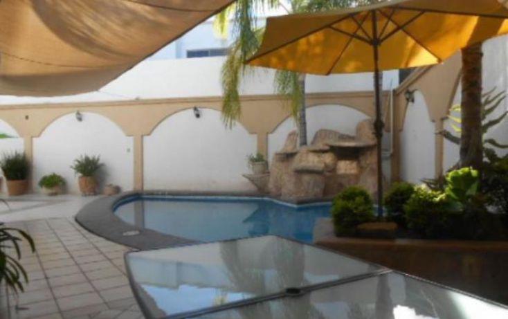 Foto de casa en venta en, santa bárbara, torreón, coahuila de zaragoza, 1613706 no 09
