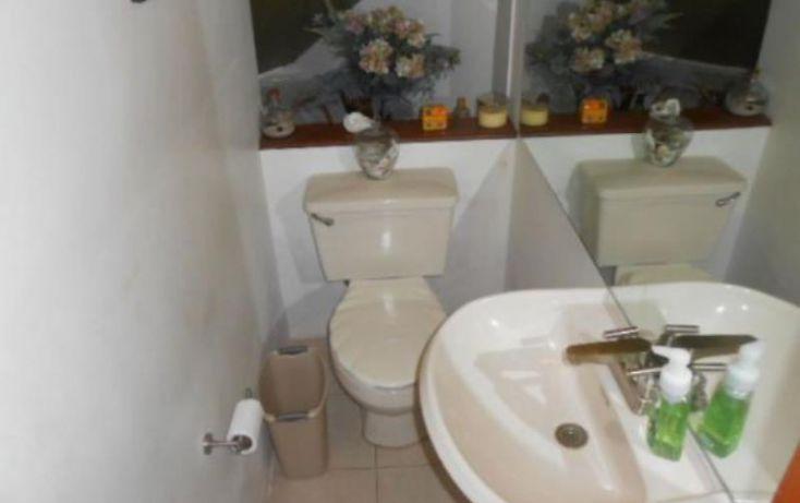 Foto de casa en venta en, santa bárbara, torreón, coahuila de zaragoza, 1613706 no 10