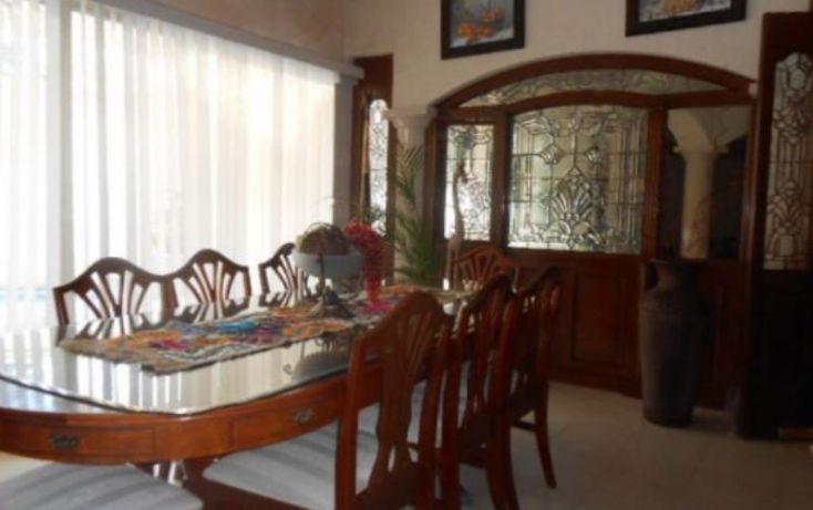 Foto de casa en venta en, santa bárbara, torreón, coahuila de zaragoza, 1613706 no 12