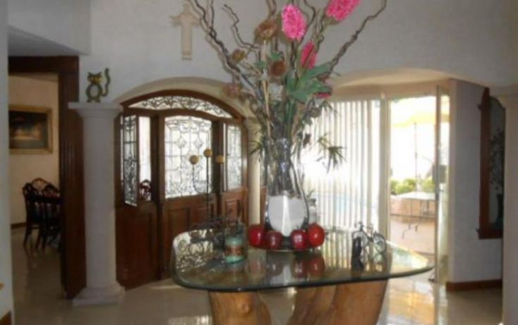 Foto de casa en venta en, santa bárbara, torreón, coahuila de zaragoza, 1613706 no 13